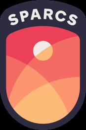 SPARCS Logo